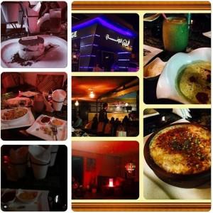 http://www.jeddahcafe.com/2016/noche-lounge/