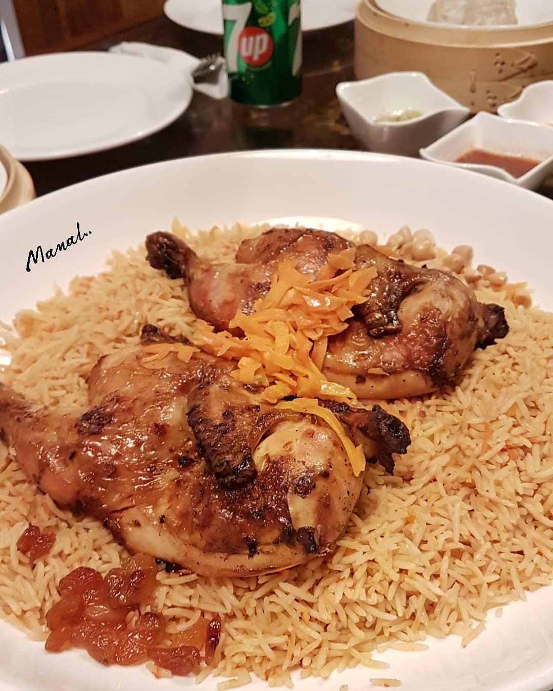 افضل مطاعم البخاري في جدة