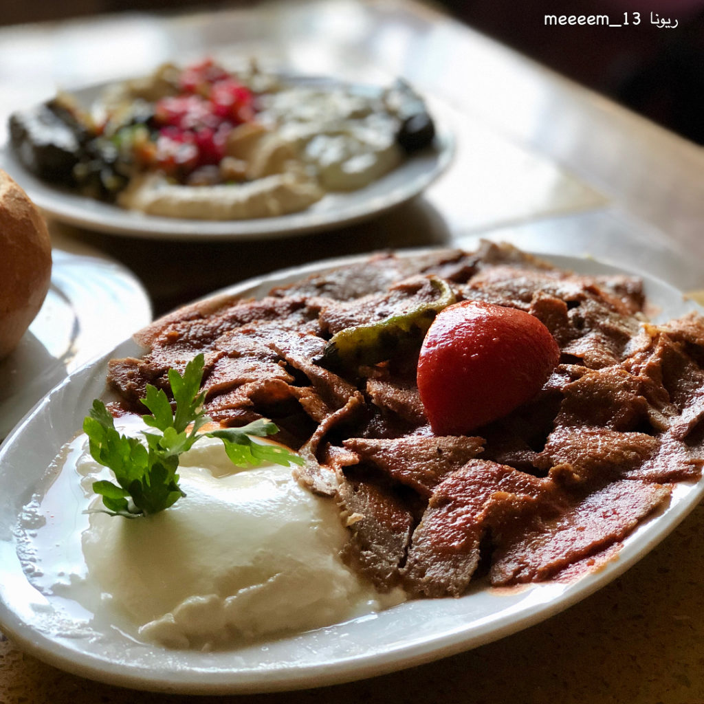 مطعم خيال جدة Khayal Restaurant الاسعار المنيو الموقع كافيهات جده افضل مقاهي جده