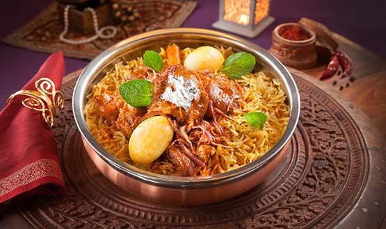 أشهر مطاعم هيفاء مول