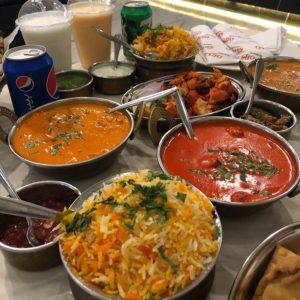 افضل مطاعم صاري في جدة